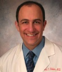 David T. Rubin, MD