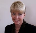 Susan R. Dolan RN, JD
