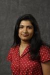 Nadia Ali, MB, MD, MPH