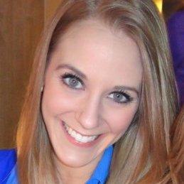 Kendall Antekeir