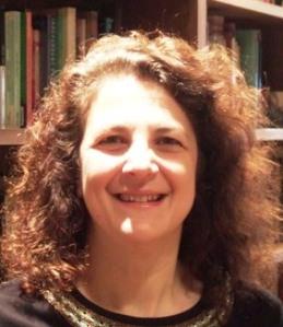 Renata Schiavo, PhD, MA