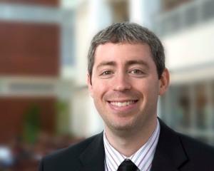 Greg Berney